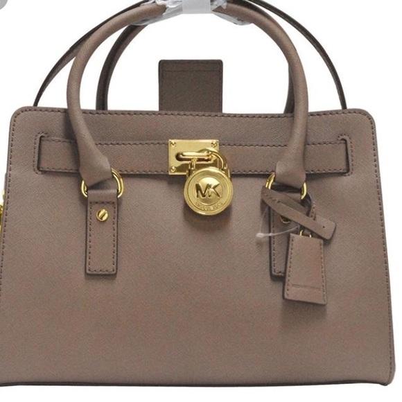 cf15aad21a3b MICHAEL Michael Kors Bags | Salemicheal Kors Dune Saffiano Leather ...